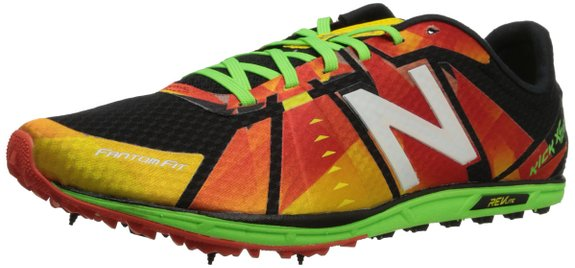 Best Shoes To Run Cross Country